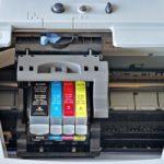 Toneri za printer omogućuju brže i jednostavnije printanje