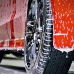 Autokozmetika je neophodna za brigu oko auta