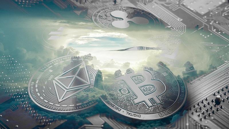 Postoje brojni načini kako kupiti Bitcoin