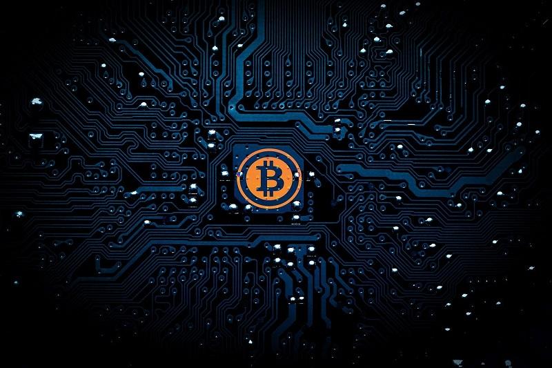 Pitanje koje si mnogi danas postavljaju je kako kupiti Bitcoin