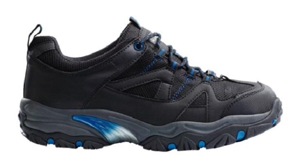 Zaštita na radu - radne cipele