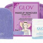 Razmazite svoju kožu kvalitetnim tonerom za lice