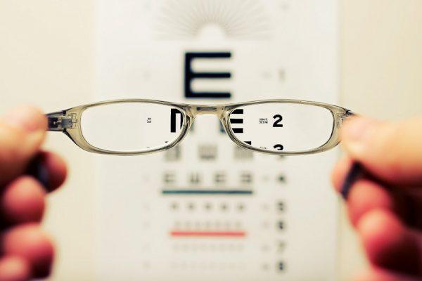 Moj Optik je destinacija za popravak vida