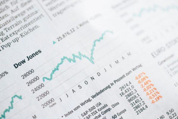 Saznajte gdje i kako brzo kupiti dionice