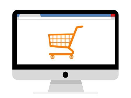 Povjerite izradu web trgovine profesionalcu