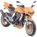 Kvalitetna moto oprema za najbolje vožnje