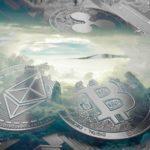 Kupite Bitcoin i putem bankomata
