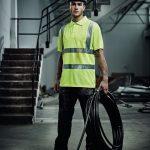 Zaštita na radu osigurava sigurnost zaposlenika